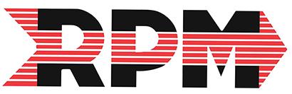 RPM WAREHOUSING & TRANSPORTATION